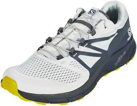 Guter Verkauf Schuhe Herren Sport & Outdoorschuhe Salomon